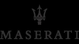 maseratti logo